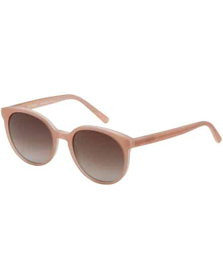 Sonnenbrillen für Frauen - VIU The Diva Sonnenbrille  - Onlineshop Lodenfrey