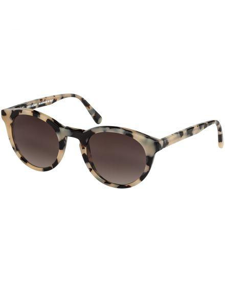 VIU The Ace Sonnenbrille