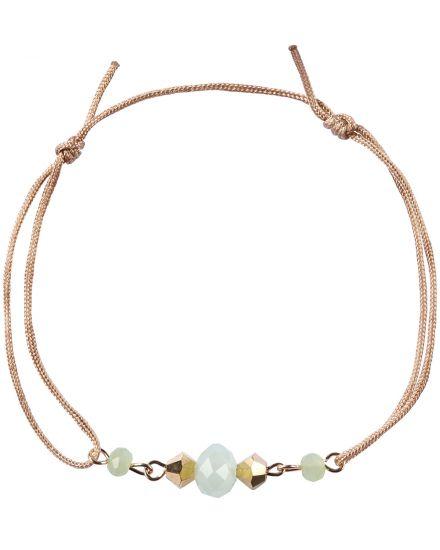 Oscar Bijoux Armband