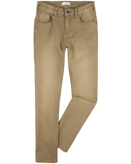 Scotch R´Belle Jungen-Jeans