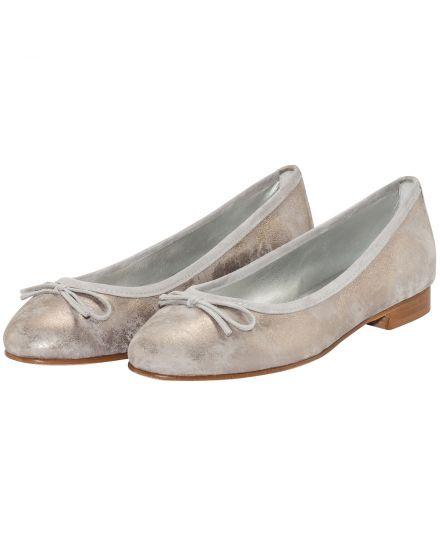 LODENFREY Ballerinas