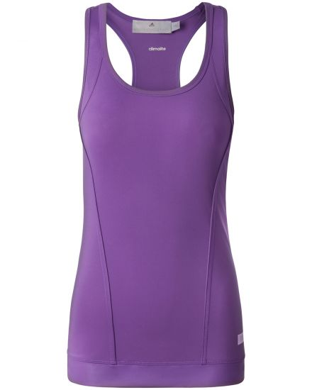 Adidas by Stella McCartney Funktions-Top