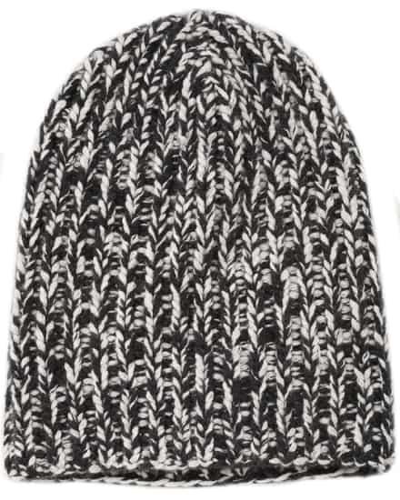 Warm-Me Cashmere-Mütze