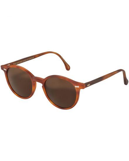The Bespoke Dudes Cran Sonnenbrille