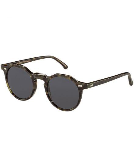 The Bespoke Dudes Lapel Sonnenbrille