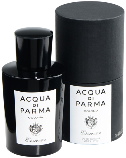 acqua di parma colonia essenza eau de cologne lodenfrey. Black Bedroom Furniture Sets. Home Design Ideas