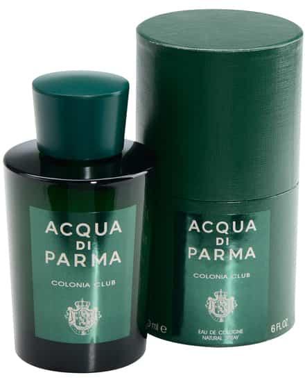Acqua di Parma- Colonia Club Eau de Cologne | H...