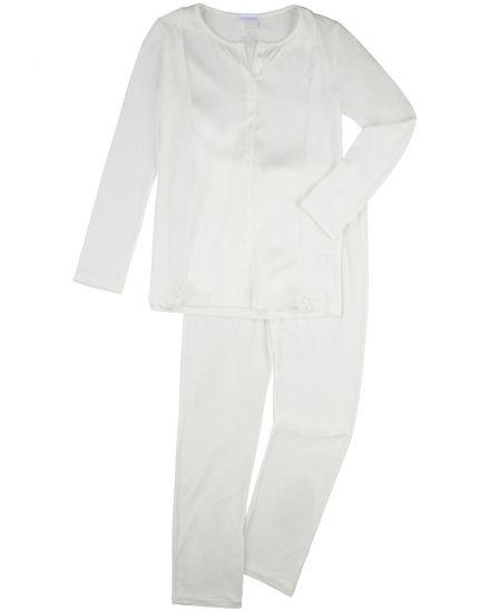 La Perla Mädchen-Schlafanzug