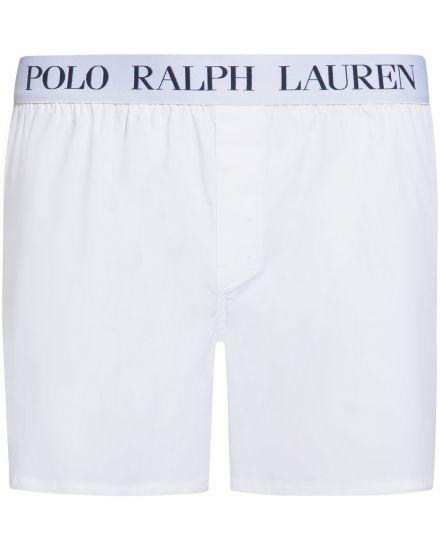 Ralph Lauren Home Single Boxershorts Slim Fit