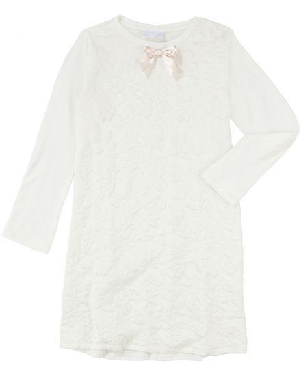 La Perla Mädchen-Nachthemd