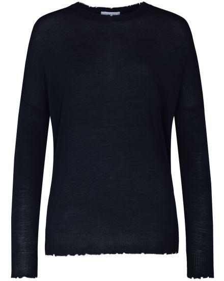 Oberteile für Frauen - Avant Toi Pullover  - Onlineshop Lodenfrey