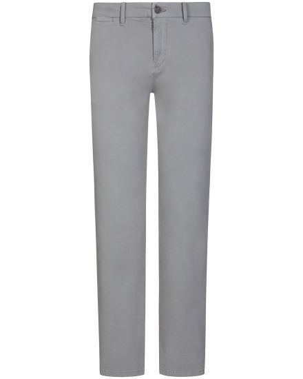 7 For All Mankind Luxe Performance Slimmy Chino Regular Slim
