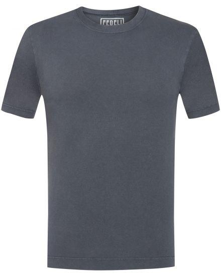 Fedeli Extreme T-Shirt bei LODENFREY München