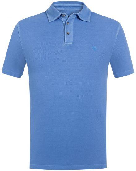 Z zegna polo shirt lodenfrey for Zegna polo shirts sale