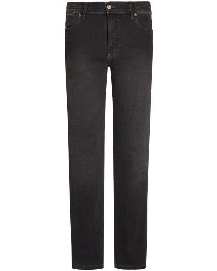 Hiltl Kirk Jeans Contemporary Fit