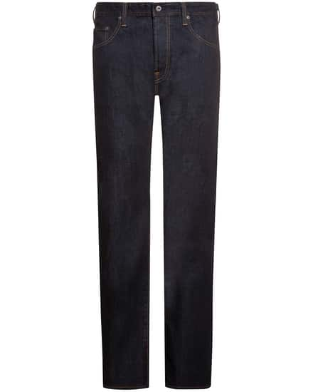 AG Jeans The Matchbox Jeans Slim Straight bei LODENFREY München