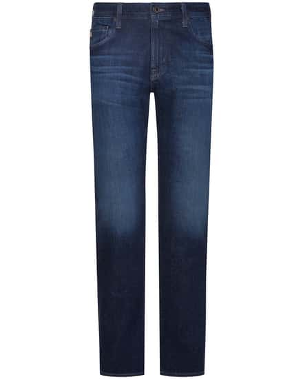 AG Jeans The Dylan Jeans Slim Skinny bei LODENFREY München