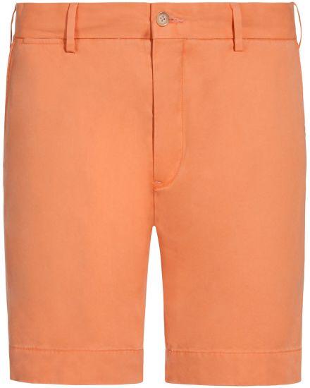 Polo Ralph Lauren Bermuda Straight Fit