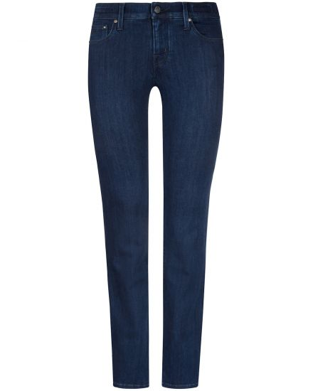 Jacob Cohen PW Kimberly Jeans