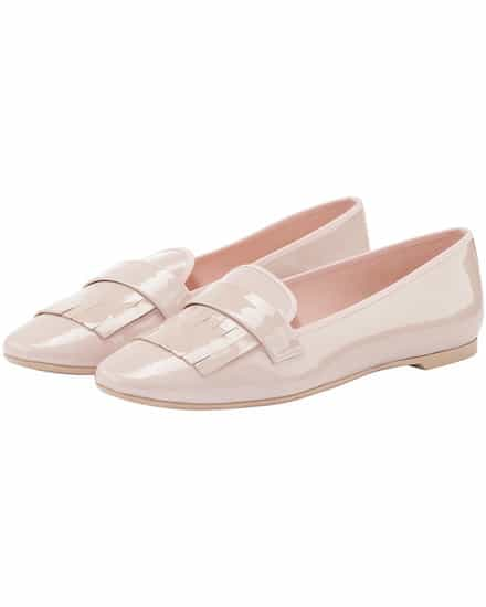 Pretty Ballerinas Faye Loafers | Damen (37 37,5) | 00608093 002