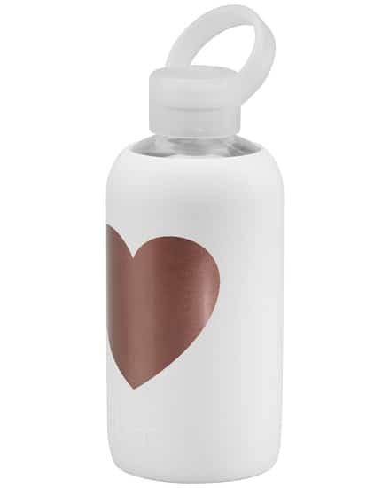 BKR Trinkflasche
