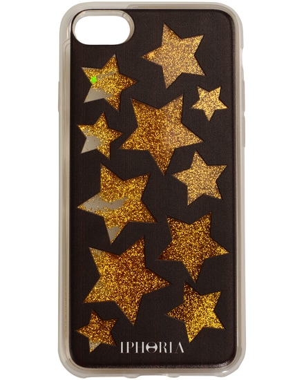 Iphoria iPhone Case 7 Twinkle Star