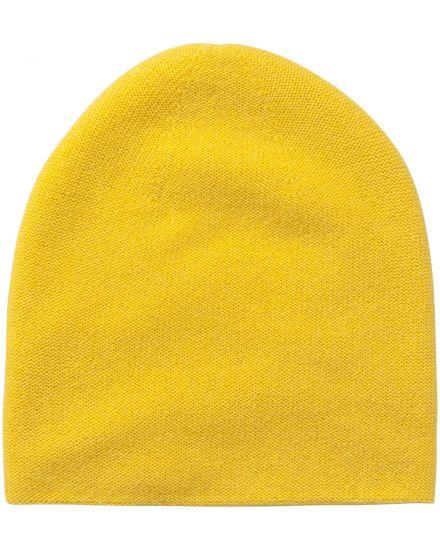 Warm-Me Simplex Cashmere-Mütze