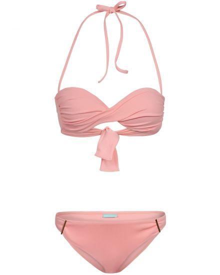 Melissa Odabash Martinique Bikini | Damen (38) | 00609745 003