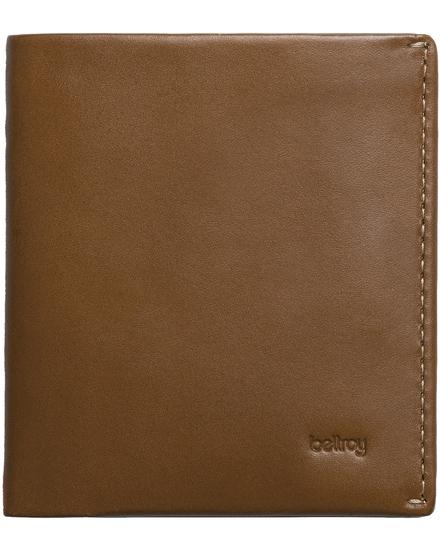 Bellroy- Note Sleeve RFID Geldbörse | Herren