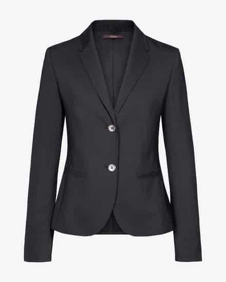 Jacken für Frauen - Windsor Blazer  - Onlineshop Lodenfrey