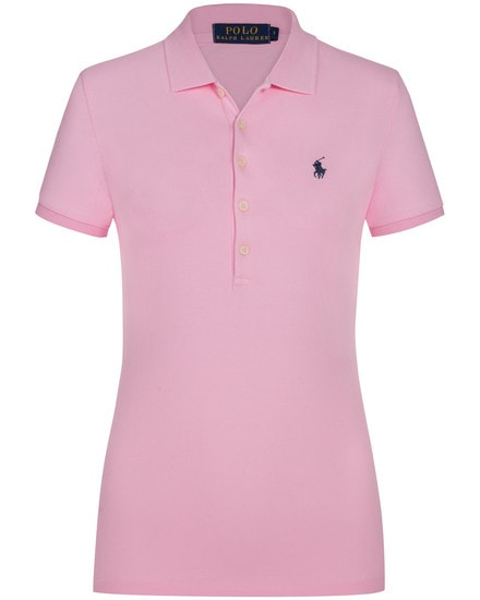 Polo Ralph Lauren Julie Polo-Shirt