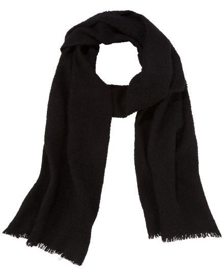 Schals für Frauen - Faliero Sarti Schal  - Onlineshop Lodenfrey
