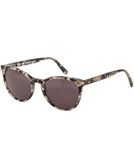 Sonnenbrillen für Frauen - VIU The Cat Sonnenbrille  - Onlineshop Lodenfrey