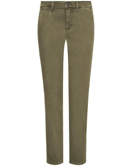 Hosen für Frauen - NYDJ Skinny Chino  - Onlineshop Lodenfrey