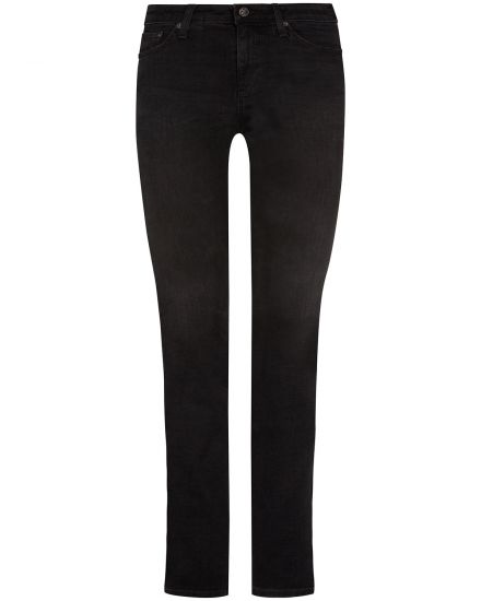 AG Jeans The Harper Jeans Essential Straight bei LODENFREY München