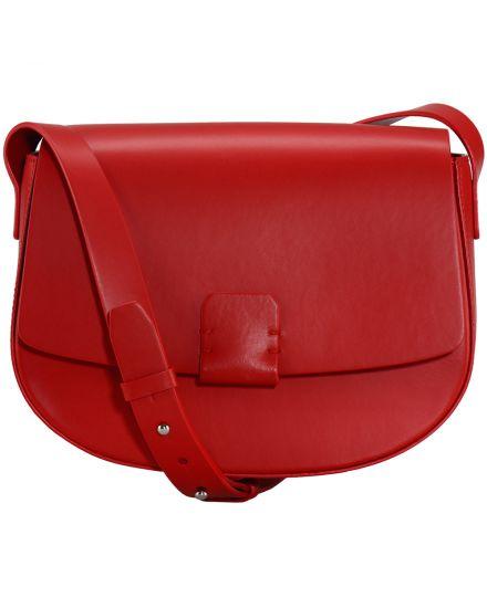 Schultertaschen für Frauen - Nico Giani Lobivia Umhängetasche  - Onlineshop Lodenfrey
