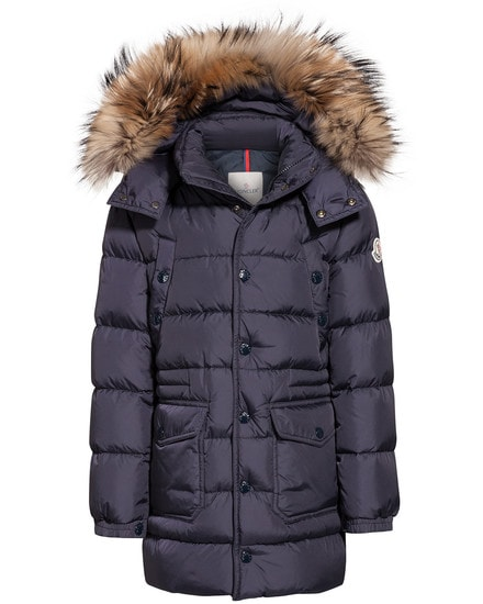 moncler new seneca jungen daunenjacke lodenfrey. Black Bedroom Furniture Sets. Home Design Ideas