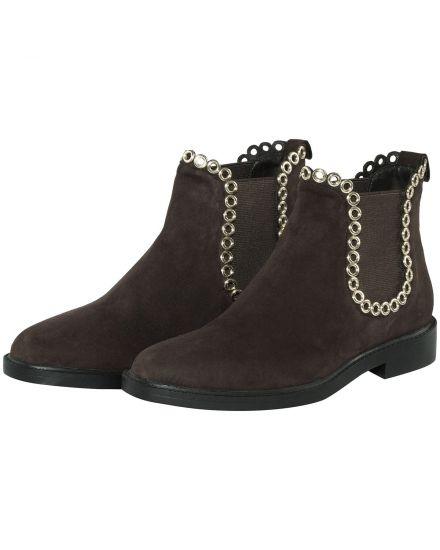 Steffen Schraut Rochester Ave Chelsea Boots | Damen (38) | 00625700 001