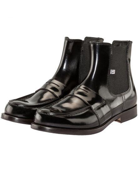 College Sally Chelsea Boots | Damen (38) | 00626384 001