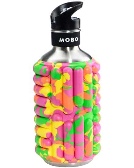 Big Berta Trinkflasche 1,2 L Mobo