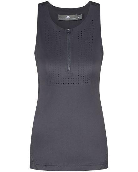 Adidas by Stella McCartney Funktions Top   Damen (L M)   00628550 001