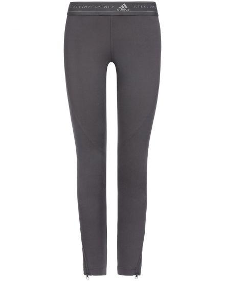 Adidas by Stella McCartney Sportleggings   Damen (L)   00628551 001