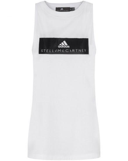 Adidas by Stella McCartney Funktions Top   Damen (M)   00628560 001