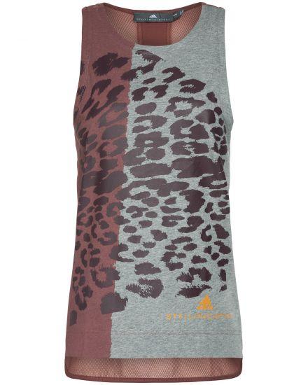 Adidas by Stella McCartney Funktions Top   Damen (L M S)   00628576 001