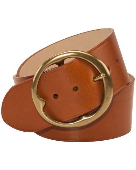 Polo Ralph Lauren Taillengürtel | Damen (M S) | 00629243 001