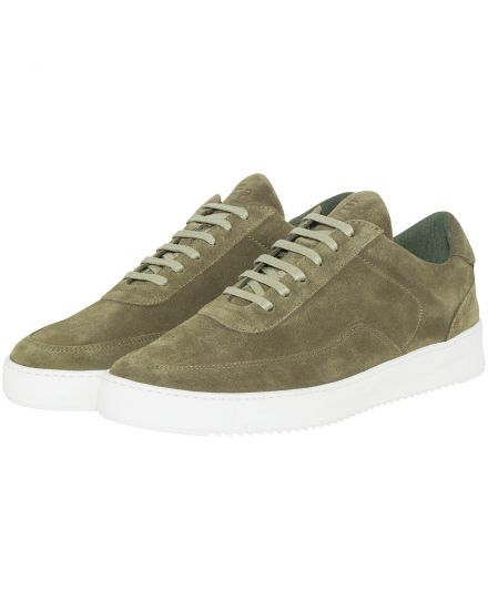Filling Pieces- Low Mondo Ripple | Herren (42)