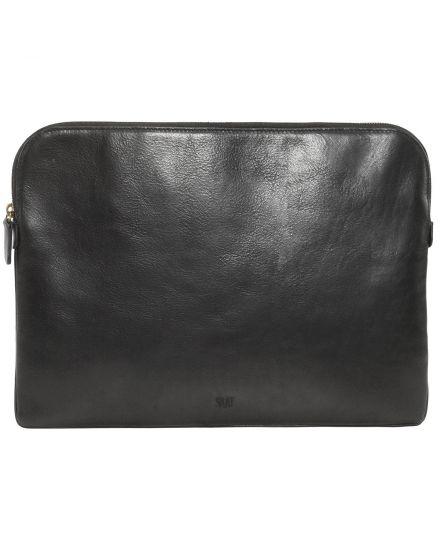SAAT- Laptop Case | Herren