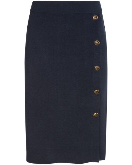 Roecke für Frauen - Polo Ralph Lauren Rock  - Onlineshop Lodenfrey