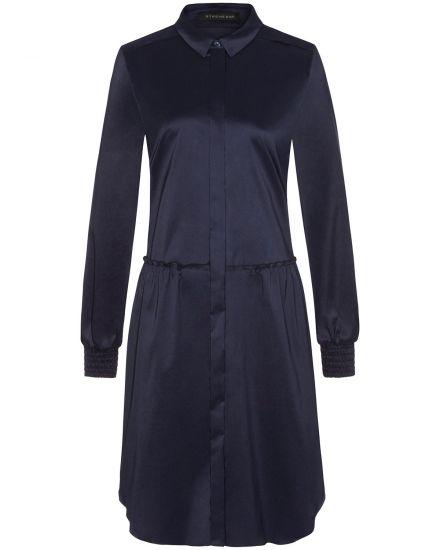 Kleider für Frauen - Strenesse Dirry Kleid  - Onlineshop Lodenfrey