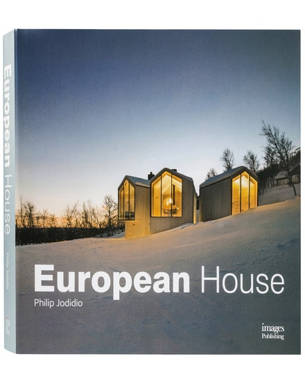 European House Abrams